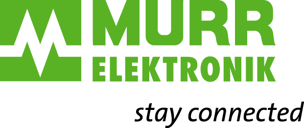 Logo Murrelektronic